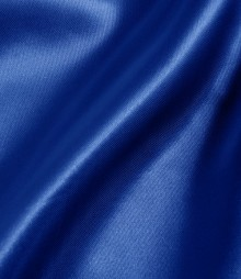 ecced2f85 tela raso color azul francia, tela color azul de boca junior,  textilwilde.com