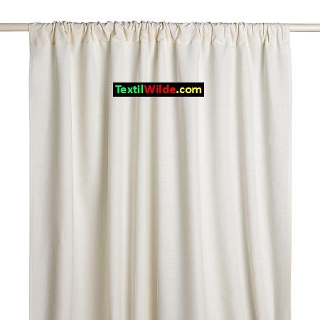Lazos para cortinas lazo con borla with lazos para - Lazos para cortinas ...