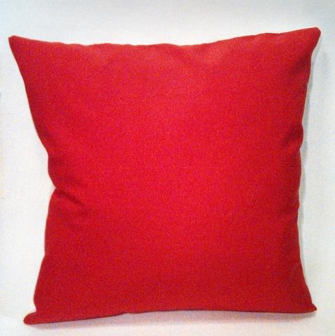 Fundas de almohadones tela tropical mecanico - Telas para fundas de sofa ...